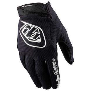 Troy Lee Air Gloves - 2013