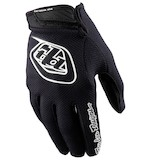 Troy Lee Air Gloves