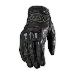 Troy Lee Apex Pro Gloves
