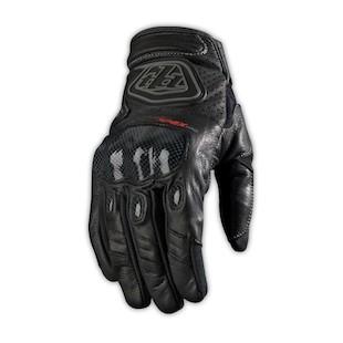 Troy Lee Apex Pro Gloves