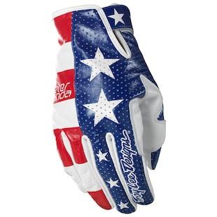 Troy Lee Fonda Gloves