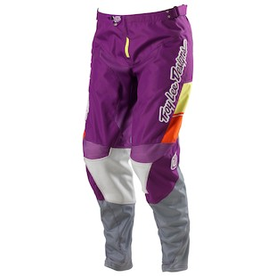 Troy Lee GP Airway Women's Pants