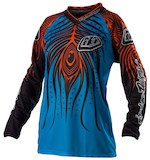 Troy Lee Women's GP Savage Jersey