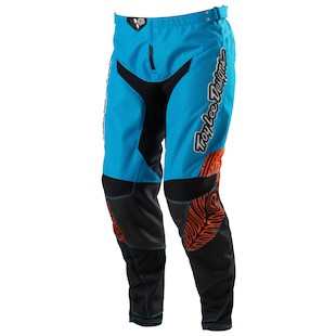Troy Lee Women's GP Savage Pants