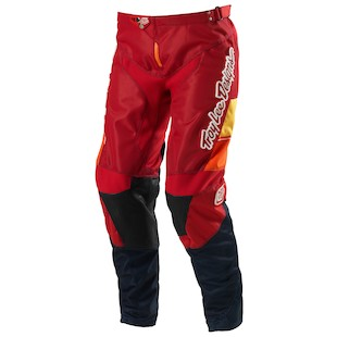 Troy Lee GP Air Airway Women's Pants