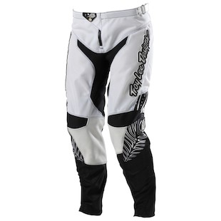 Troy Lee GP Air Savage Women's Pants