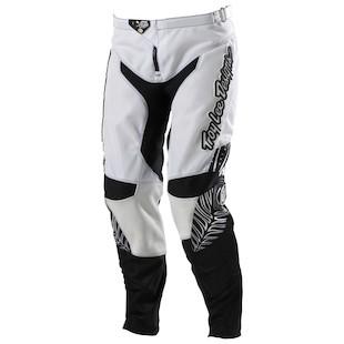Troy Lee GP Air Savage Women's Pants
