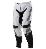 Troy Lee Women's GP Air Savage Pants