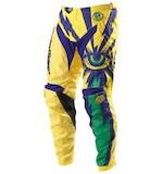 Troy Lee Youth GP Cyclops Pants