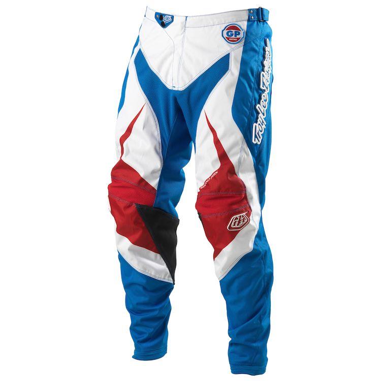 Troy Lee Youth GP  Mirage Pants