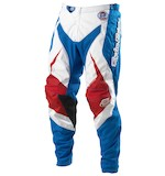 Troy Lee Youth GP  Mirage Pants