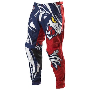 Troy Lee Youth GP Predator Pants