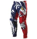 Troy Lee Youth GP Predator Pants