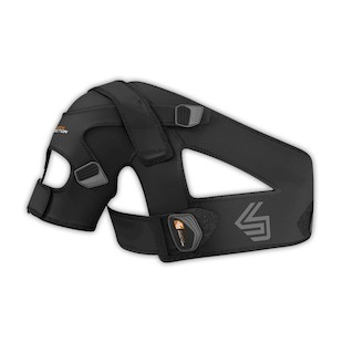Troy Lee Shoulder Support