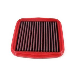 BMC Air Filter Ducati Panigale 899 / 959 / 1199 / 1299 / Multistrada 1200