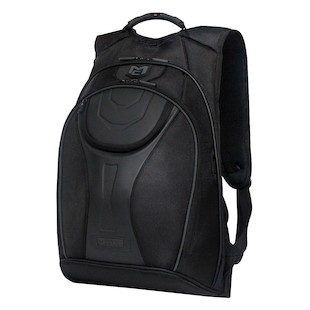 MotoCentric Centrek Backpack