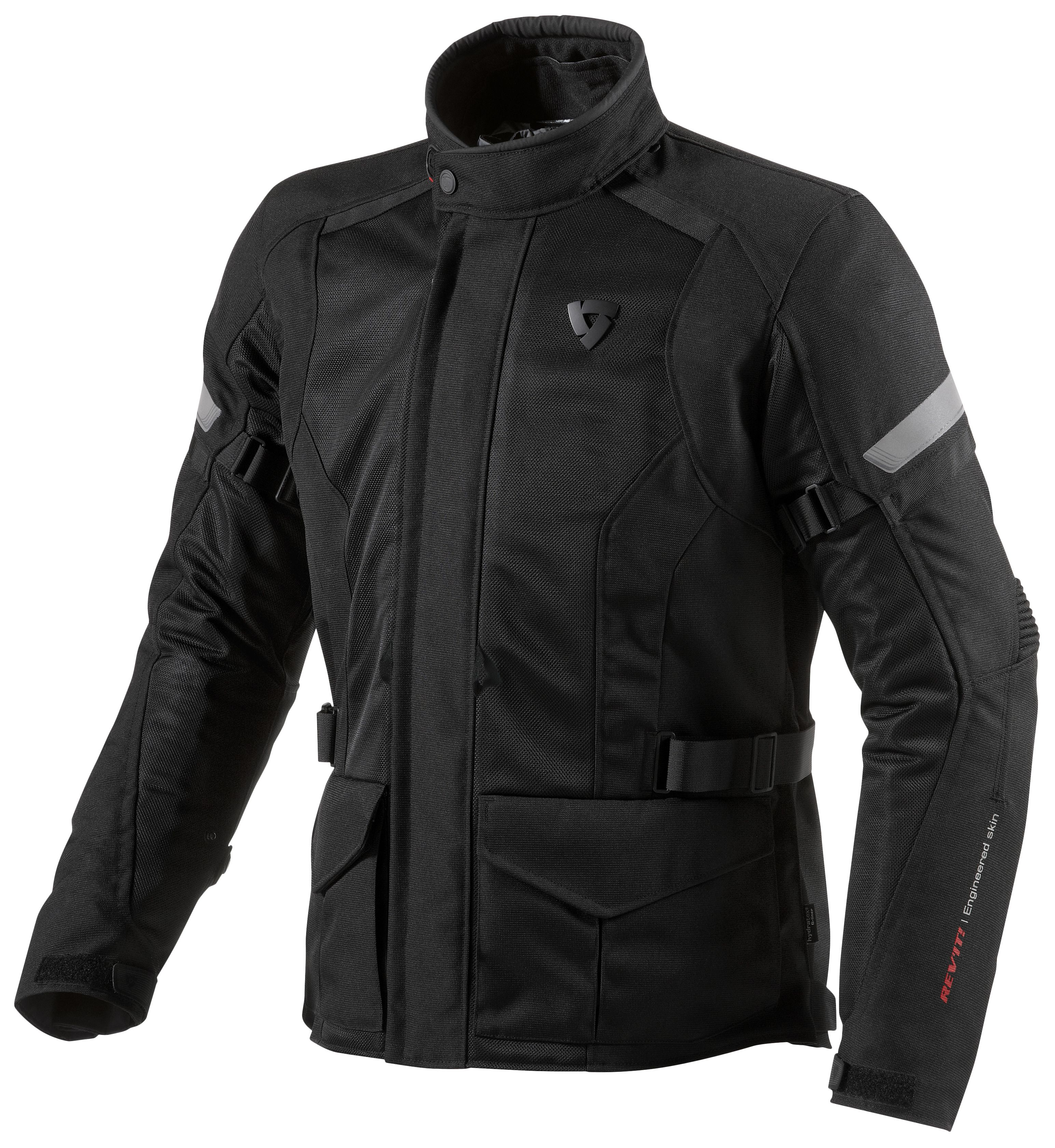 revit_levante_jacket.jpg
