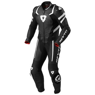 REV'IT! Hunter Race Suit