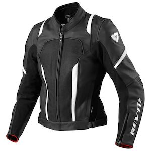 REV'IT! Galactic Women's Jacket