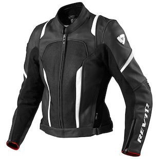 REV'IT! Women's Galactic Jacket