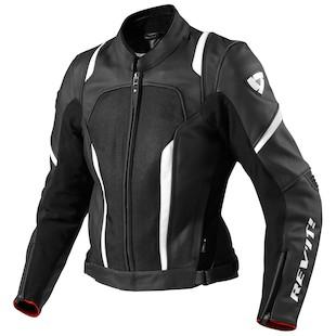 REV'IT! Galactic Women's Jacket