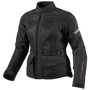 REVIT Women's Levante Jacket