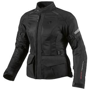 REV'IT! Levante Women's Jacket