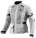 REV'IT! Women's Levante Jacket