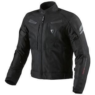 REV'IT! Excalibur Jacket