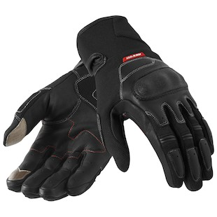 REV'IT! Striker Gloves