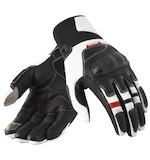 REV'IT! Striker Gloves