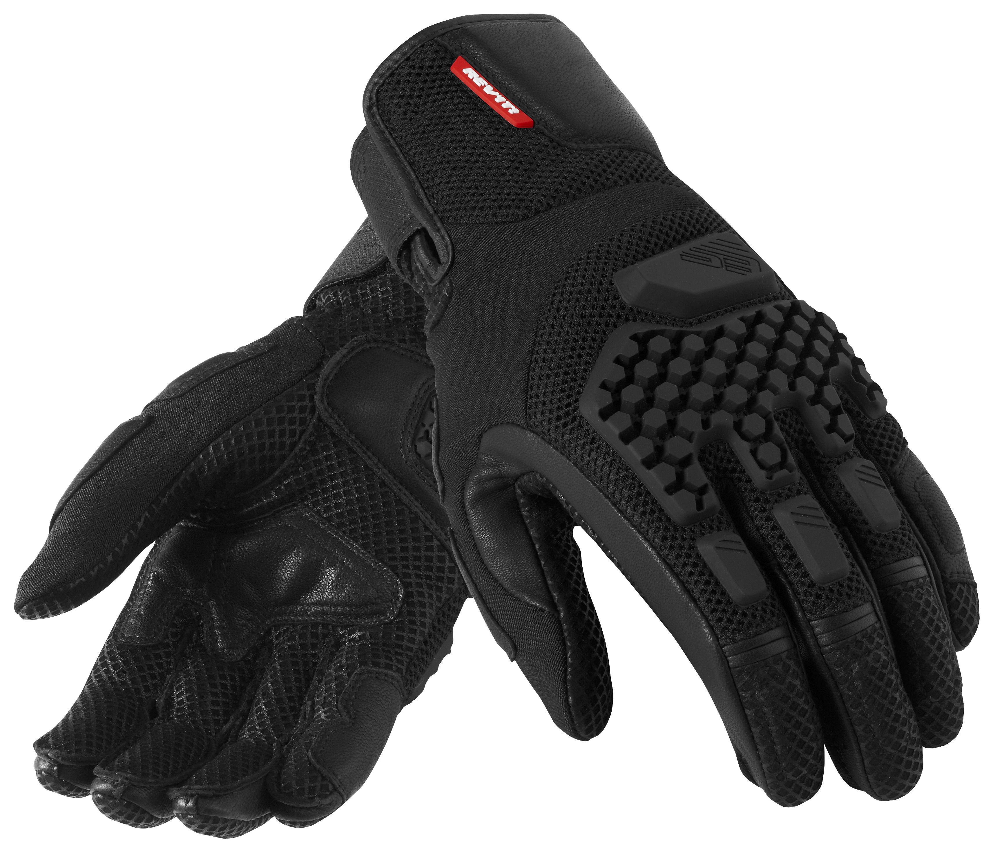 Motorcycle gloves bangalore - Sand Pro Gloves Revzilla