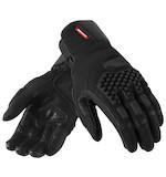 REV'IT! Sand Pro Gloves