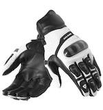REV'IT! Chevron Gloves