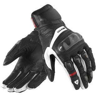 REV'IT! Chevron Women's Gloves