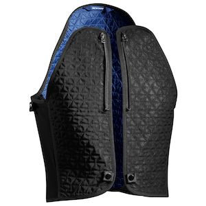 REV'IT! Challenger Cooling Vest Insert