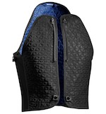 REV'IT! Challenger Cooling Vest Insert