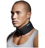 REV'IT! Fluid Cooling Neck Collar