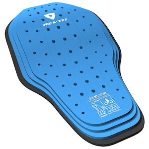 REV'IT! Seesoft Back Protector Insert