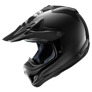 Arai VX Pro-3 Solid Helmet