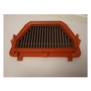 BMC Air Filter Yamaha R6 2008-2009
