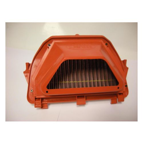 Bmc Air Filter For Yamaha R Price