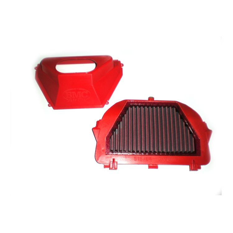BMC Air Filter Yamaha R6 2010-2018