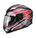 GMax GM78 Firestarter Helmet