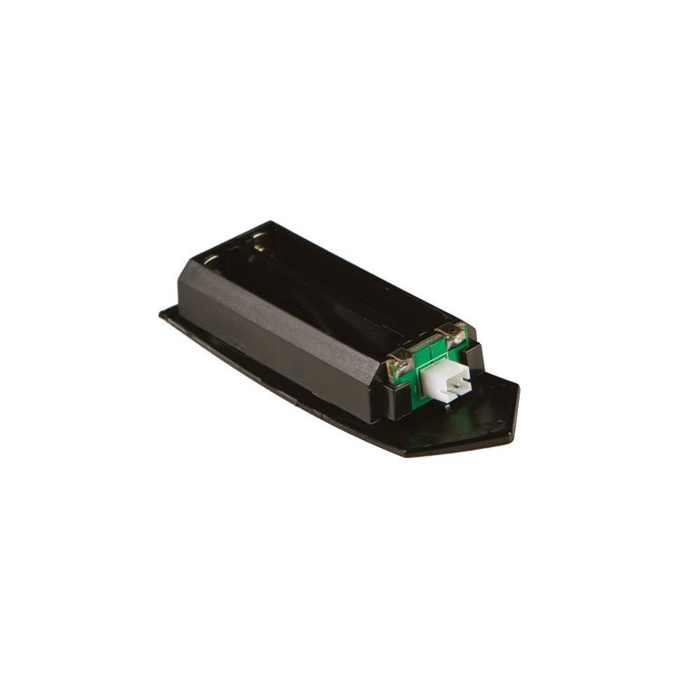 GMax GM67 LED Battery Case Kit