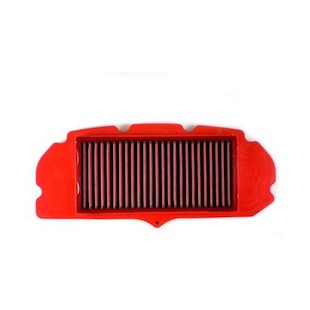 BMC Air Filter Suzuki B-King 2008-2012