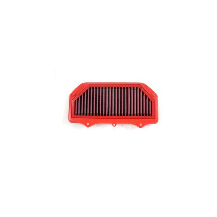 BMC Air Filter Suzuki GSXR 600 / GSXR 750 2011-2018