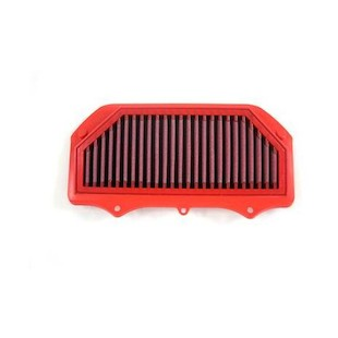 BMC Air Filters Suzuki GSXR600 / GSXR750 2011-2012