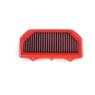 BMC Air Filters Suzuki GSXR600 / GSXR750 2011-2012