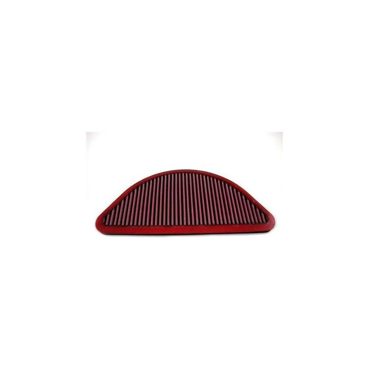 BMC Air Filter MV Agusta F4 2010-2012